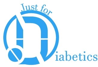 Evidence based type 2 diabetes and prediabetes cure as featured on WebMD
